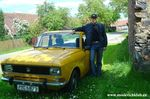 Moskvich 2138