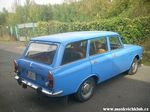 Moskvich 2137