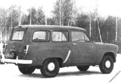 Moskvich 429