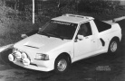 Moskvich 2141KR